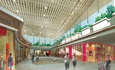 Centre_commercial_Auchan_5_s