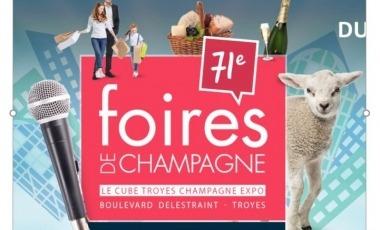 Foire_de_champagne_s