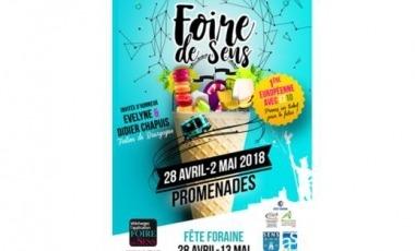 Foire_de_sens_6_s
