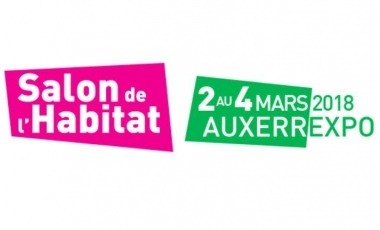 Habitat_Auxerre_s