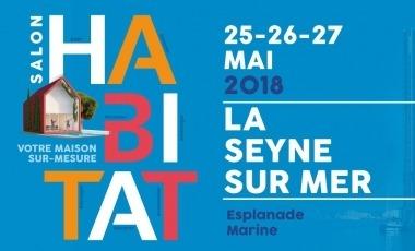Habitat_La_seyne_sur_mer_2018_s
