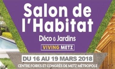 Salon-de-l-habitat-Metz-2018_s
