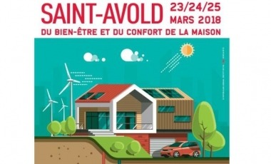 Salon_de_l'habitat_Saint_Avold_2_s