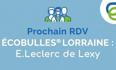 prochains-RDV_lexy_s