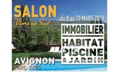 Salon-provence-380x230 - v2